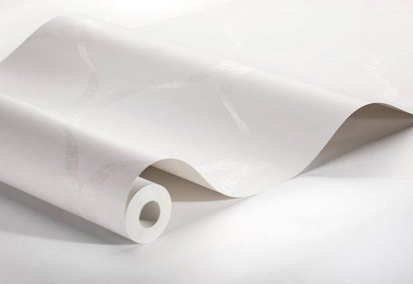 Tapeter White & Light Cupola 7160 7160 Interiör alternativ