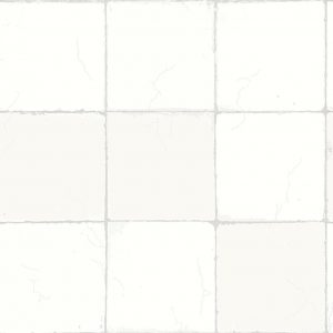 Tapeter White & Light Capri Tiles 7164 7164 Interiör