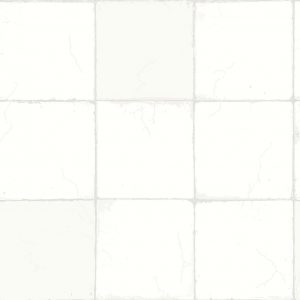 Tapeter White & Light Capri Tiles 7165 7165 Interiör
