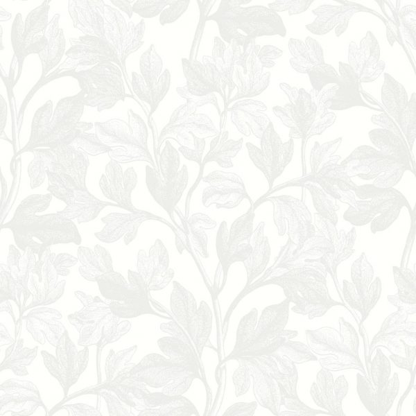 Tapeter White & Light Fig 7167 7167 Interiör