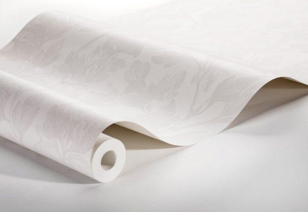 Tapeter White & Light Fig 7167 7167 Interiör alternativ