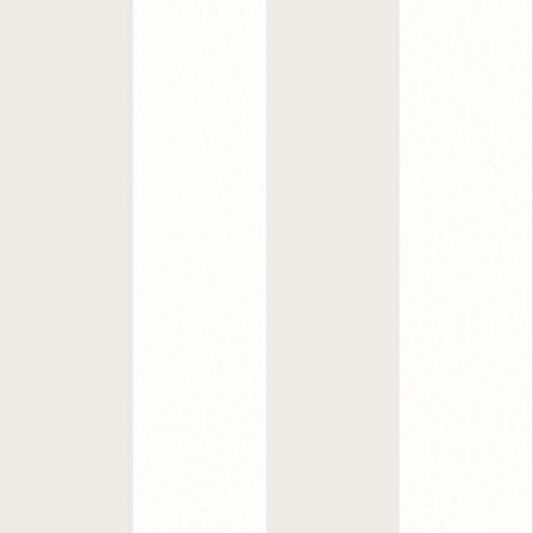 Tapeter White & Light Stripe M 7169 7169 Interiör