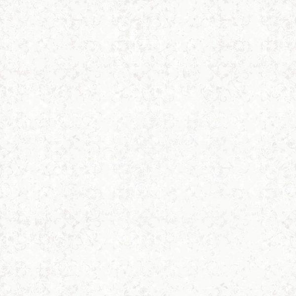 Tapeter White & Light Fragment 7173 7173 Interiör