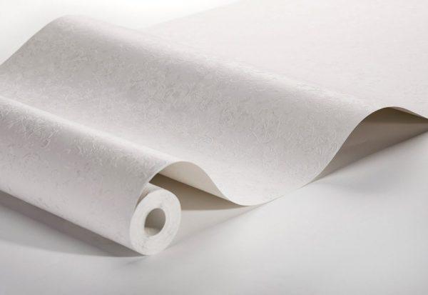 Tapeter White & Light Fragment 7173 7173 Interiör alternativ