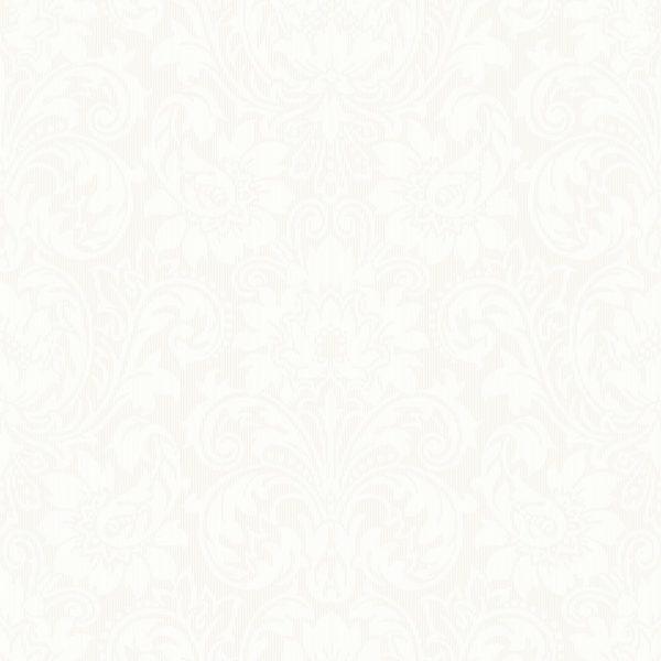 Tapeter White & Light Arbesque 7174 7174 Interiör