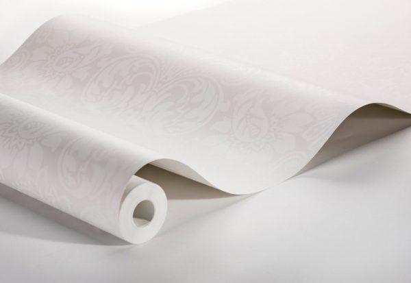 Tapeter White & Light Arbesque 7174 7174 Interiör alternativ