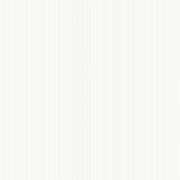 Tapeter White & Light Cord 7175 7175 Interiör
