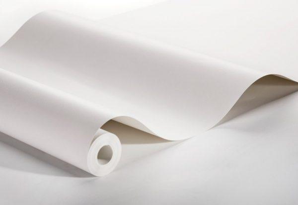 Tapeter White & Light Cord 7175 7175 Interiör alternativ