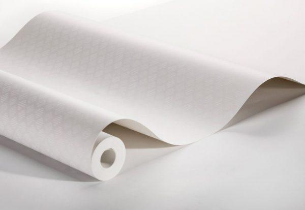 Tapeter White & Light Square 7180 7180 Interiör alternativ