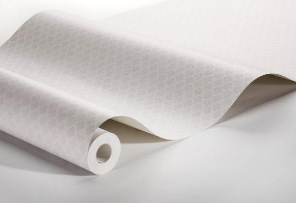 Tapeter White & Light Square 7181 7181 Interiör alternativ