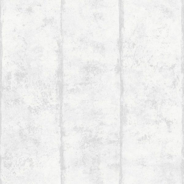 Tapeter White & Light Concrete 7182 7182 Interiör