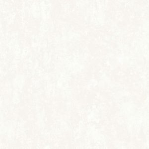 Tapeter White & Light Shimmer Chalk 7184 7184 Interiör
