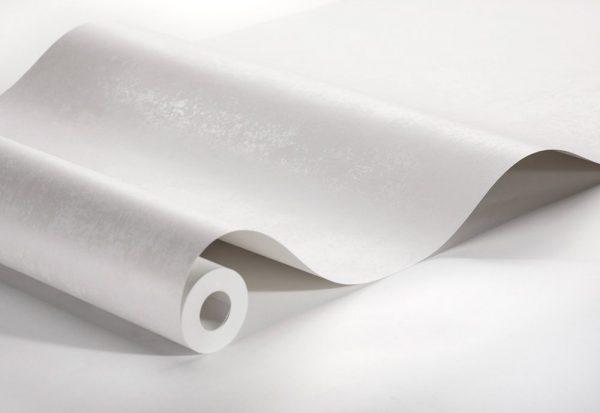 Tapeter White & Light Shimmer Chalk 7184 7184 Interiör alternativ