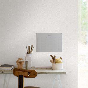 Tapeter White & Light Marrakech 7171 7171 Mönster