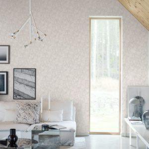 Tapeter White & Light Fig 7168 7168 Mönster