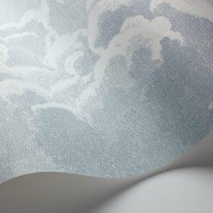 Tapeter Fornasetti Nuvole al Tramonto  114/3006 114/3006 Interiör