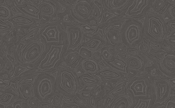 Tapeter Fornasetti Malachite  114/6012 114/6012 Interiör