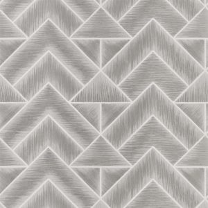 Tapeter Mandora Wallpaper Mandora Silver PDG1049/02 PDG1049/02 Mönster