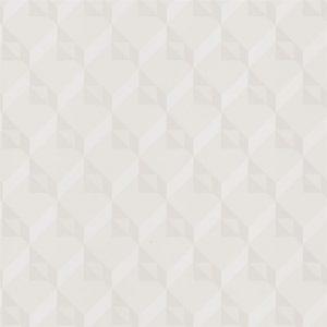 Tapeter Mandora Wallpaper Dufrene Pearl PDG1055/01 PDG1055/01 Mönster