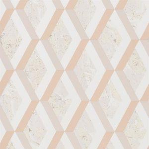 Tapeter Mandora Wallpaper Jourdain Fresco PDG1054/04 PDG1054/04 Mönster