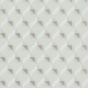 Tapeter Mandora Wallpaper Dufrene Pale Jade PDG1055/04 PDG1055/04 Mönster