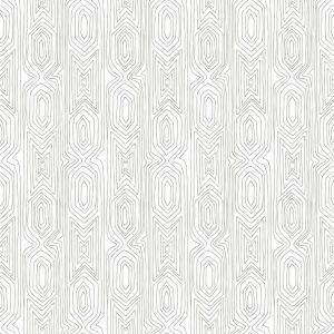 Tapeter Duro 1900 Linjelek