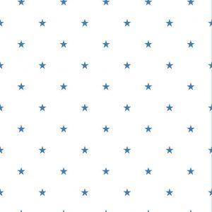 Tapeter Duro 1900 Star