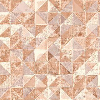 Tapeter Global Living Desert Wall 6455 6455 Mönster