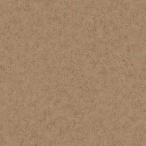 Tapeter Global Living Desert Stone 6459 6459 Mönster