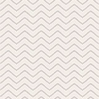 Tapeter Global Living Chevron Dots 6485 6485 Mönster