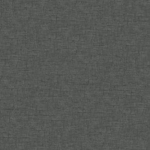 Tapeter Billie Mood 6808 6808 Mönster