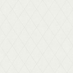 Tapeter Midbec Wallpaper- Morgongåva  27000 27000 Mönster
