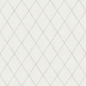 Tapeter Midbec Wallpaper- Morgongåva  27001 27001 Mönster