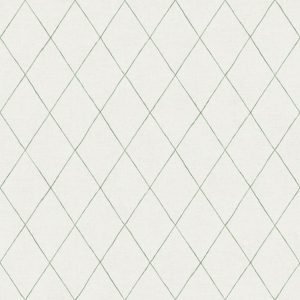 Tapeter Midbec Wallpaper- Morgongåva  27003 27003 Mönster