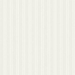 Tapeter Midbec Wallpaper- Morgongåva  27004 27004 Mönster