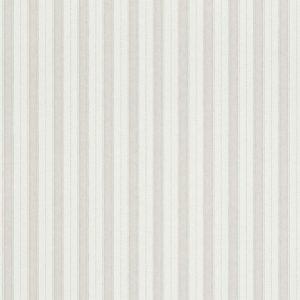 Tapeter Midbec Wallpaper- Morgongåva  27005 27005 Mönster