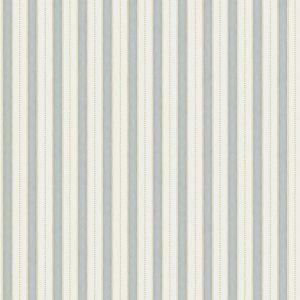Tapeter Midbec Wallpaper- Morgongåva  27006 27006 Mönster