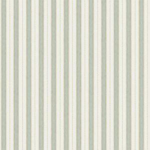 Tapeter Midbec Wallpaper- Morgongåva  27007 27007 Mönster