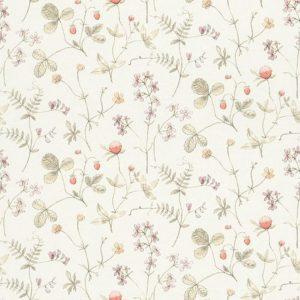 Tapeter Midbec Wallpaper- Morgongåva  27008 27008 Mönster