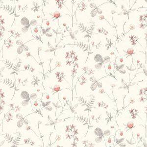 Tapeter Midbec Wallpaper- Morgongåva  27009 27009 Mönster