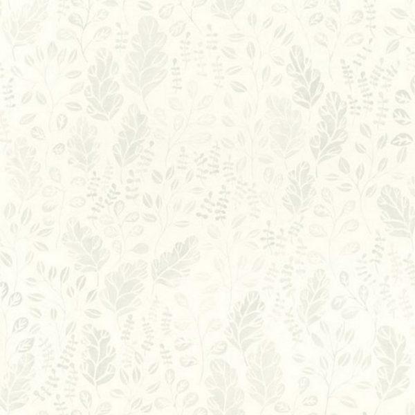 Tapeter Midbec Wallpaper- Morgongåva  27011 27011 Mönster