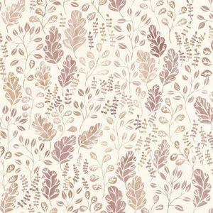 Tapeter Midbec Wallpaper- Morgongåva  27012 27012 Mönster
