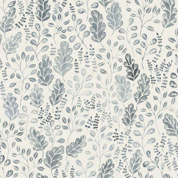 Tapeter Midbec Wallpaper- Morgongåva  27013 27013 Mönster