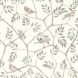 Tapeter Midbec Wallpaper- Morgongåva  27015 27015 Mönster
