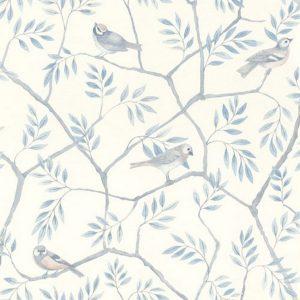 Tapeter Midbec Wallpaper- Morgongåva  27016 27016 Mönster