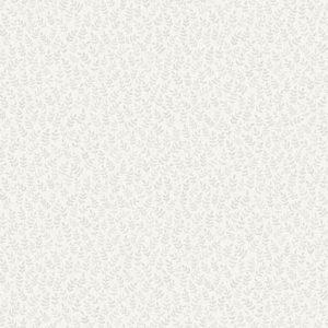 Tapeter Midbec Wallpaper- Morgongåva  27018 27018 Mönster