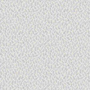 Tapeter Midbec Wallpaper- Morgongåva  27019 27019 Mönster