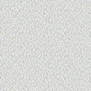Tapeter Midbec Wallpaper- Morgongåva  27020 27020 Mönster