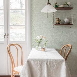 Tapeter Midbec Wallpaper- Morgongåva  27021 27021 Interiör
