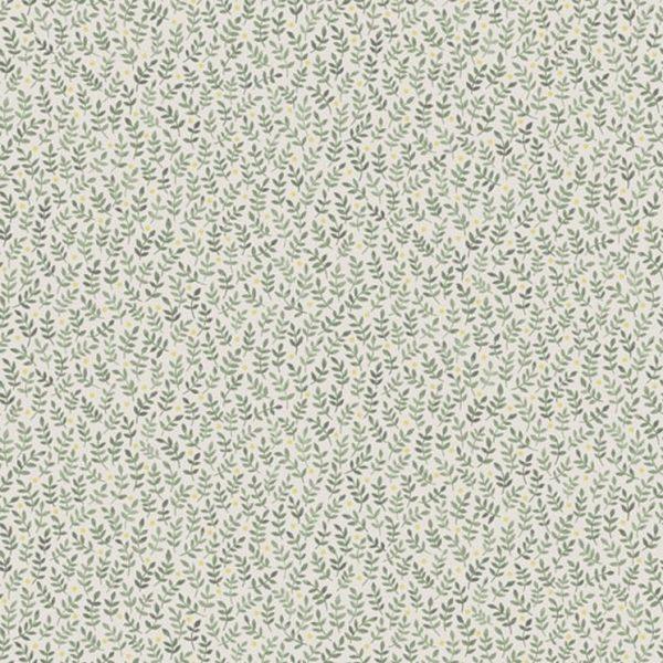 Tapeter Midbec Wallpaper- Morgongåva  27021 27021 Mönster